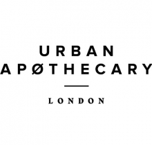 Urban Apothecary