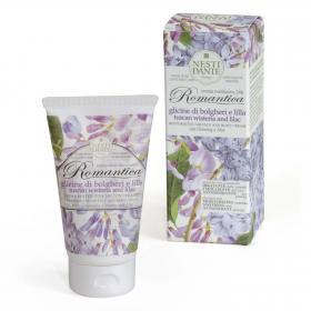ND 24h Face&Body Wisteria&Lilac 150ml