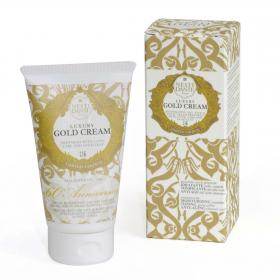 ND 24h Face&Body Gold Leaf 150ml