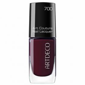 Art Couture Nail Lacquer 700 couture mystical heart