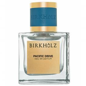Pacific Drive Eau de Parfum 50 ml