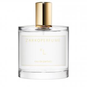 E'L Eau de Parfum