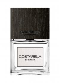 Costarela Eau de Parfum 50 ml
