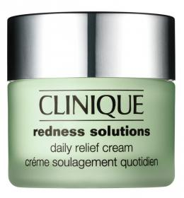 Redness Solutions Daily Relief Cream