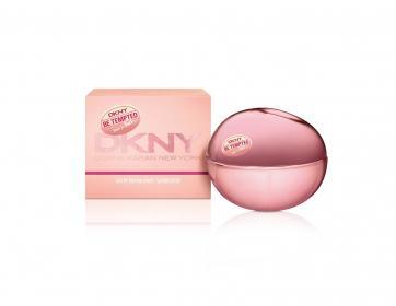 Be Tempted Eau So Blush Eau de Parfum 50 ml