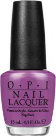 OPI NLN54 I Manicure for Beads