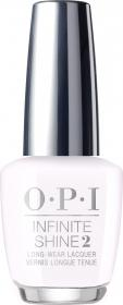 OPI ISLL26 Suzi Chases Portu-geese