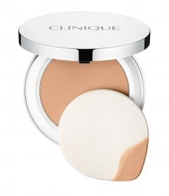 Beyond Perfecting Powder Makeup Neutral