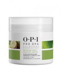 OPI ASM20 ProSpa Whip Massage Cream 118ml