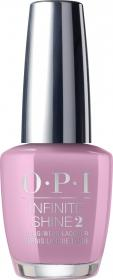 ISLP32 - Seven Wonders of OPI