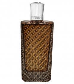 Ottoman Amber Eau de Parfum