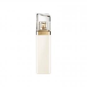 Jour Pour Femme Eau de Parfum 50 ml