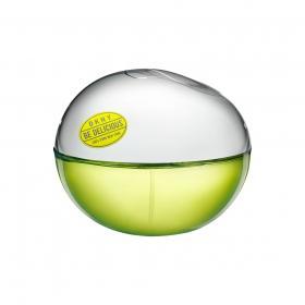 Be Delicious Eau de Parfum 50 ml