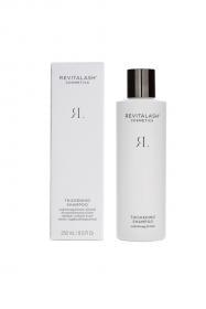 RevitaLash Cosmetics Thickening Shampoo