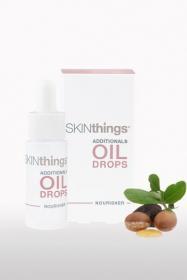Skinthings OIL DROPS