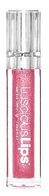 LusciousLips 324