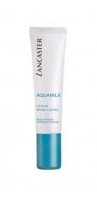 Aquamilk Lipbalm