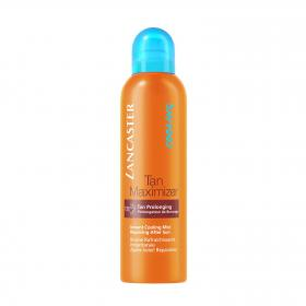 Tan Maximizer Instant Cooling Mist Repairing After Sun