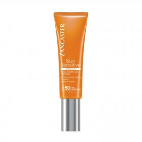 Sun Sensitive Skin BB Gesichtscreme SPF50