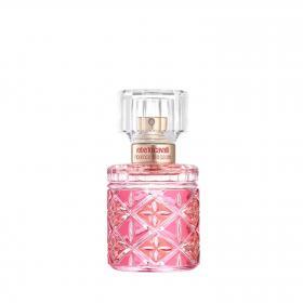 Roberto Cavalli Florence Blossom Eau de Parfum 30 ml