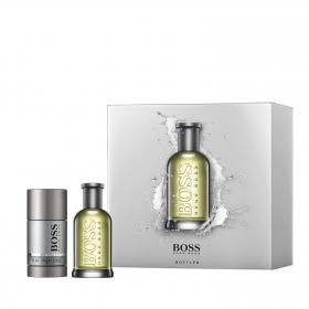Boss Bottled Set