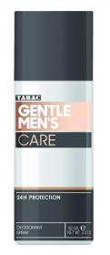 Gentle Men`s Care Deospray