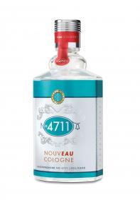 EdC Natural Spray 50 ml