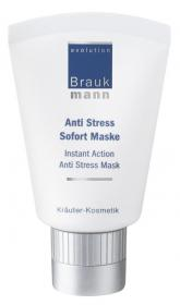 Anti Stress Sofort Maske
