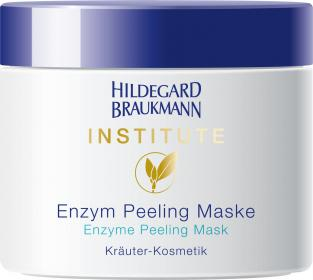 Institute Enzym Peeling Maske