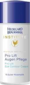 Institute Pro Lift Augen Pflege