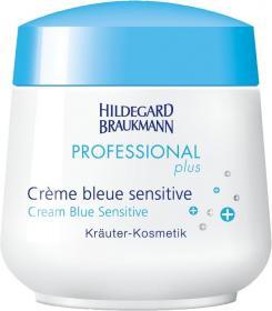 Creme Bleu Sensitive