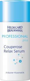 Couperose Relax Serum