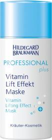 Vitamin Lift Mask