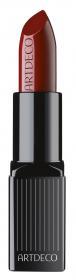 AD Art Couture Lipstick Velvet Dita 631