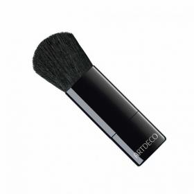 Contouring Brush für Beauty Box