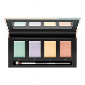 Most Wanted Color Correcting Palette (1)