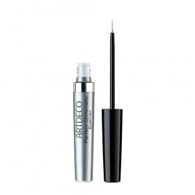 Perfect Chromatic Eyeliner 2 - Lax