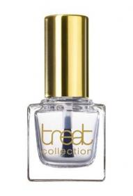 Treat Fast Drying Top Coat