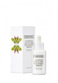 Ultimate Lift&Firm Treatment Serum