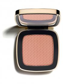 Compact Blusher 12 hot sand