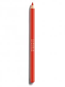 Lip Liner 20 flame