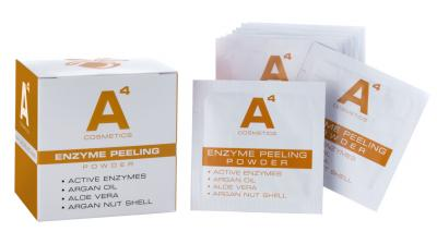 Enzyme Peeling Powder (15 Sachets)