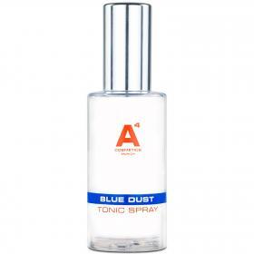 A4 Blue Dust Tonic Spray