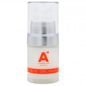 Eye Delight Lifting Gel