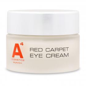 Red Carpet Eye Cream