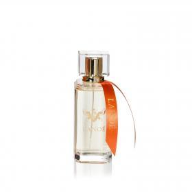 LANOÉ Jasmin d'Orange Eau de Parfum 30 ml