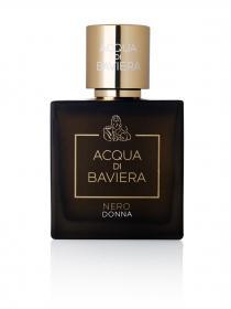 Nero Donna Eau de Parfum