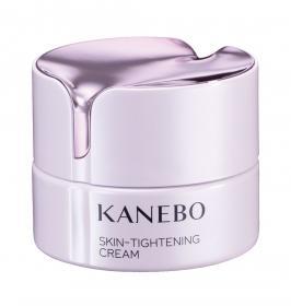 Skin-Tightening Cream