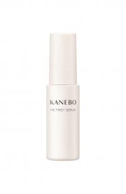 Kanebo Starter Kit