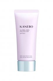 Global Skin Protector